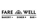 Fare Well Logo