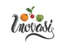Inovasi Logo