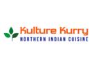 Kulture Kurry Logo