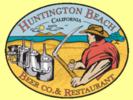 400px x 300px %e2%80%93 groupraise huntington beach beer co