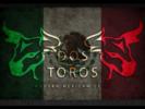 Dos Toros Mexican Restaurant Logo