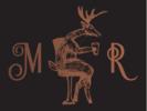 McKinney Roe Logo
