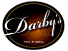 Darby's Logo