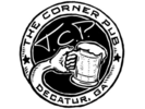 The Corner Pub Logo