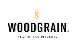 Woodgrain logo color (1)