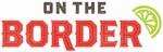On The Border Logo