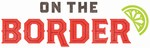 On The Border Logo