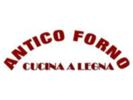 Antico Forno Logo