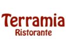 400px x 300px %e2%80%93 groupraise terramia