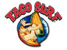 400px x 300px %e2%80%93 groupraise taco surf