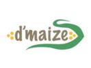 D'Maize Logo