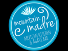 Mountain Madre Logo