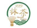 Meccha Matcha Logo