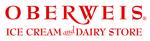 Oberweis Logo