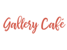 Gallery Cafe Logo