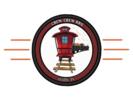 Chew Chew BBQ Logo