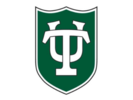 Tulane University Medical School Food Court Logo