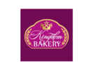 Kingdom Bakery Logo