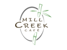 Mill Creek Cafe Logo