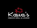 Kawa's Hibachi Grill & Lounge Logo
