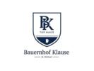 BK Taphaus Logo