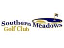 Southern Meadows Golf Club Logo