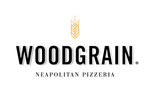 Woodgrain logo color (1)