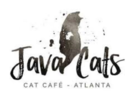 Java Cats Café Logo