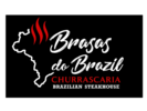 Brasas do Brazil Steakhouse Logo