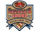 Conrad's Seafood Restaurant Logo