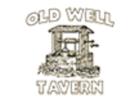 The Old Well Tavern Logo