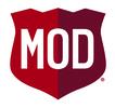 MOD Pizza Logo