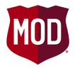 Mod Pizza Fundraisers Now Book Online