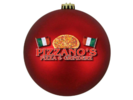 pizzanos pizza north clermont Logo
