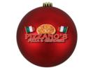 pizzanos pizza north clermont Logo