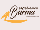 Experience Burma Restaurant and Bar Logo