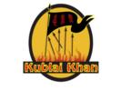 Kublai Khan Logo