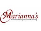 Mariannas Logo