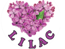 Lilac Thai Kitchen Logo