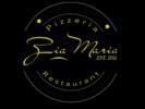 Zia Maria Little Italy Logo