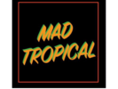 Mad TRopical Logo