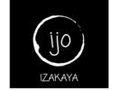 IJO IZAKAYA Logo