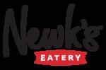 Newk's Eatery Logo