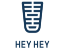 Hey Hey Logo