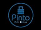 Pinto Thai Bistro Logo