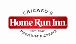 Home Run Inn Logo