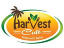Harvest Cafe Logo
