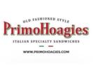 Primo Hoagies Royersford Logo