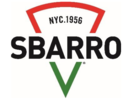 Neighborhood Sbarro Logo