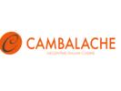Cambalache Argentine & Italian Cuisine Logo